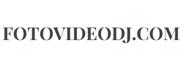 foto-video-logo