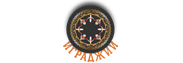 igradjii-logo