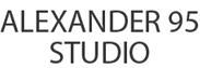 lalex-studio-logo