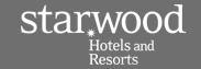 starwood-logo