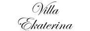 vila-ekaterina-logo