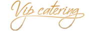 vipcatering-logo